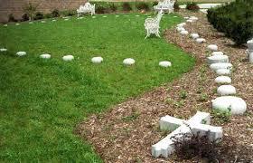 Different Garden Ideas Prayer Garden Ideas This Is Different Backyard Prayer Garden Ideas