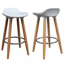 modern kids kitchen bar stools ana white bar stool pub style table diy projects