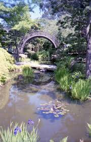 Botanical Gardens Golden Gate Park by 176 Best Japanese Gardens Images On Pinterest Japanese Gardens