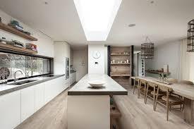 cost of a kitchen island kitchen fabulous mobile island kitchen island cost kitchen