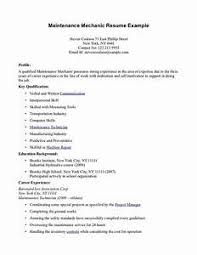 resume exles for college students with work experience 2 resume exles for college students with work experience