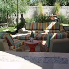 bar furniture paradise patio 322 best images about patio