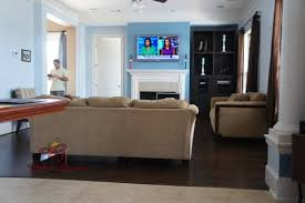cera verona hardwood floors in houston tx
