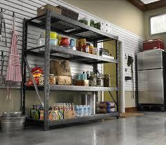 Gladiator Garage Cabinets Gladiator Garage Storage Sets Starting At Only 80 Reg 299 99