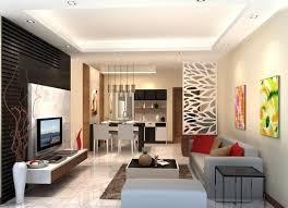 room divider ideas for living room fascinating modern living room divider ideas divider design of