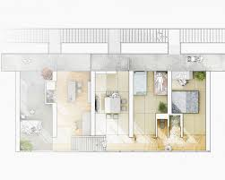 Case Study Houses Floor Plans by 77 Best Case Images On Pinterest Architecture Floor Plans And