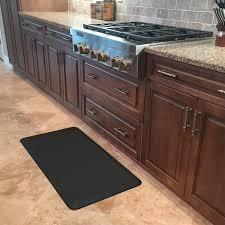 kitchen flooring soft kitchen mats flooring mat anti fatigue