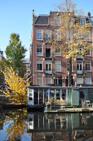 best 25 houseboat amsterdam ideas on pinterest houseboat living