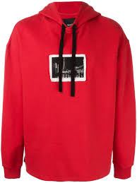 blood brother clothing hoodies online buy premier fashion