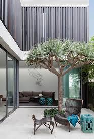 mobilier outdoor luxe 2649 best garden retreat landscape images on pinterest