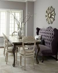 dining room bench with back best choice of captivating upholstered dining room bench with back