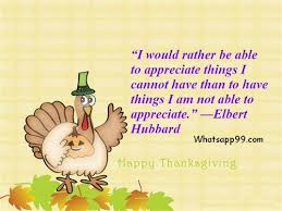 turkey happy thanksgiving wishes whatsapp99