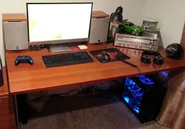 whats your gaming room like page 3 razer insider forum