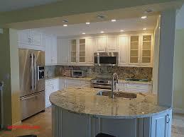 meuble de cuisine encastrable meuble colonne cuisine pas cher pour idees de deco de cuisine