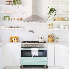 pictures of subway tile backsplashes in kitchen you ll the subway tile backsplashes in these kitchens mydomaine