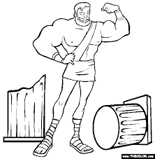 hercules coloring page susan b anthony coloring page john lennon coloring page free john
