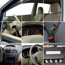 interior design view spray painting car interior popular home