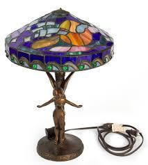 peter pan lamp 10 ways to adorn your space warisan lighting