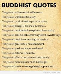 best buddhist quotes genius quotes on imgfave