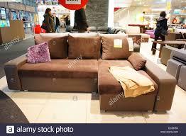 furniture design san diego szfpbgj com