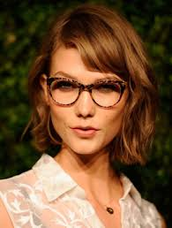 layered angled bob hairstyle archives women medium hairstyle