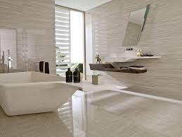 bathroom modern bathroom design with modern toilet and elegant