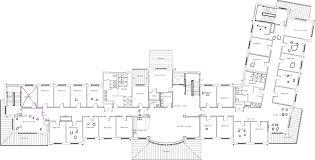 100 preschool floor plan template toddler room arrangement
