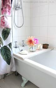 umbra aquala bathtub caddy aquala bathtub caddy by umbra tubethevote