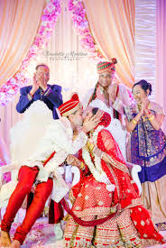Indian Wedding Planner Ny New York Wedding At Waldorf Astoria New York Asha Raj