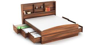 affordable platform beds