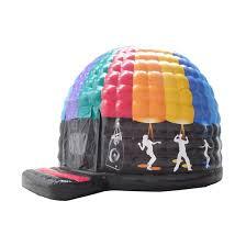 disco for sale big disco dome