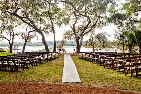 wedding venues in sc wedding venues in south carolina c78 all about wedding venues