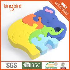 list manufacturers of gift diy kids buy gift diy kids get
