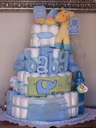 how to make a cake for a boy boys cakes