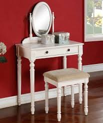 Glass Vanity Table Ikea Vanities Best 25 Glass Vanity Table Ideas Only On Pinterest
