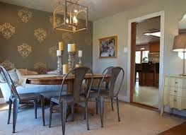 Dining Room Accent Tables Home Design Ideas - Dining room accent furniture