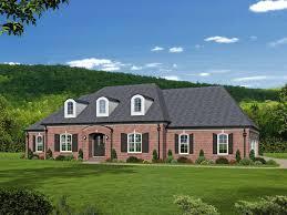 Hillside Garage Plans by Blog House Plans Plus