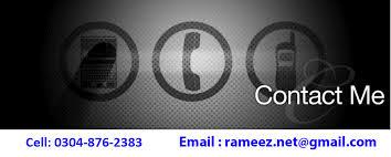 online seo class seo in karachi professional seo course