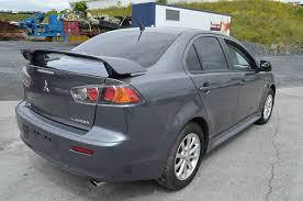 mitsubishi lancer used mitsubishi lancer for sale pre owned mitsubishi lancer for