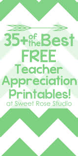 96 best teacher appreciation images on pinterest