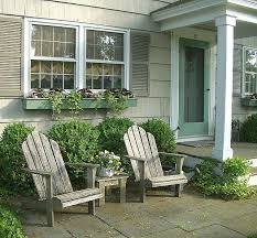 Yard Patio Best 25 Front Yard Patio Ideas On Pinterest Front Patio Ideas