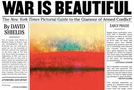 the new york times gt new york times sues over thumbnail images in war book fortune