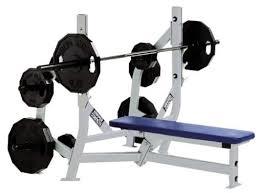 Natural Bench Press True Natural Bodybuilding Bench Presses