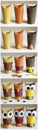top 10 best toilet paper rolls crafts toilet paper rolls toilet