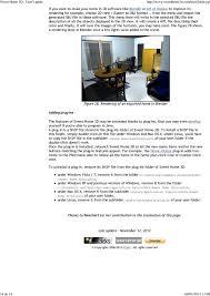 home design 3d user guide home design software manual 28 images