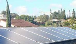 diy solar semi diy solar systems at costco greentech media