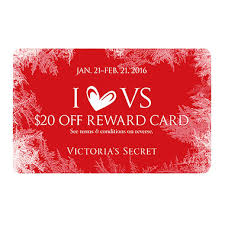 20 dollar gift card free 20 s secret gift card frugal finds during naptime