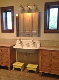 vintage bathroom faucet handles outstanding whitecelain sink