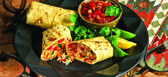 what is tex mex cuisine eatwellcoeatwellco