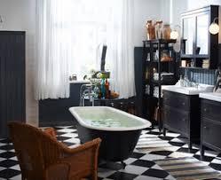 best ikea small bathroom design ideas photos design and